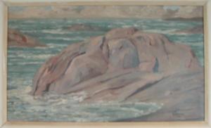 Sörhed, 1950